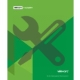 VMware vSphere Optimize and Scale v6.7 - Lab Manual - eText - Small product image