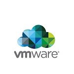 VMware IT Academy Desktop Wallpaper - Small product image