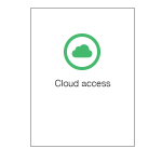 IBM Z Academic Cloud - Small product image