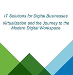 IT Solutions for Digital Businesses - Solutions 2 - Small product image