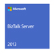 BizTalk Server 2013 - Small product image