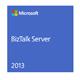 BizTalk Server 2013 - Imagen del producto pequeña