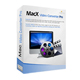 MacX Video Converter Pro - Kleine Produktabbildung