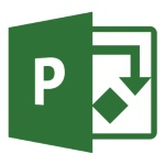 Project Server 2016 - Small product image