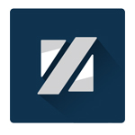 Minitab Express - Imagem pequena do produto