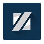 Minitab Express - Kleine Produktabbildung