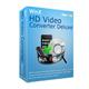 WinX HD Video Converter Deluxe - Kleine Produktabbildung