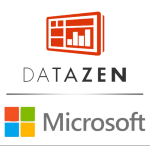 Datazen Enterprise Server 3 - Small product image