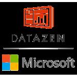 Datazen Enterprise Server 3 - Imagen de producto pequeño