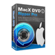 MacX DVD Ripper Pro - Small product image