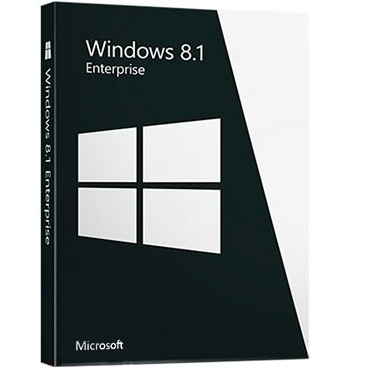Microsoft Windows 81 Enterprise 64 Bit Campus Agreement