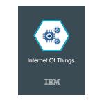 IBM Integration Bus v10 Application Development I (WM666G) - Small product image