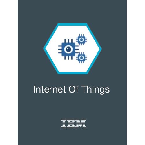 IBM Integration Bus v10 Application Development I (WM666G)