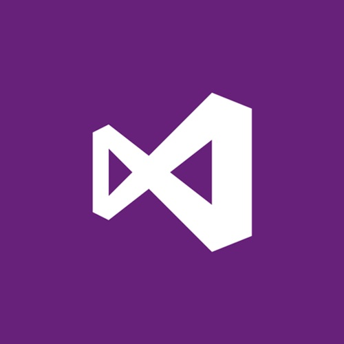 Agents For Visual Studio 2017 Version 15.0 32/64-bit Test Controller (Multilanguage) - Microsoft Imagine