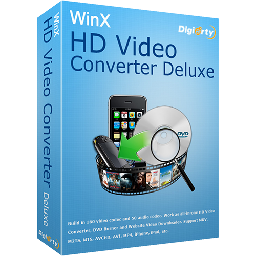 Winx Hd Video Converter Deluxe Onthehub Save On Minitab Spss Endnote Parallelore
