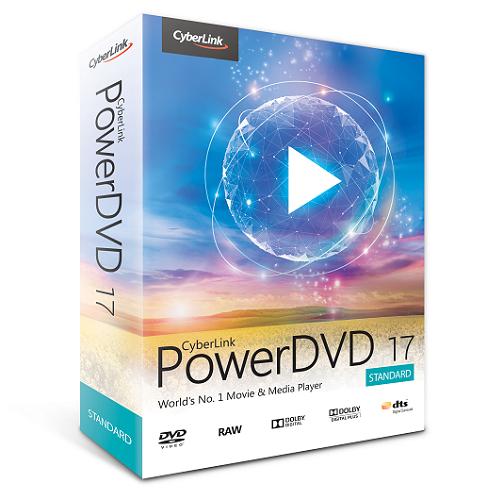 powerdvd free
