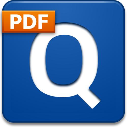 PDF Studio 2018 Professional