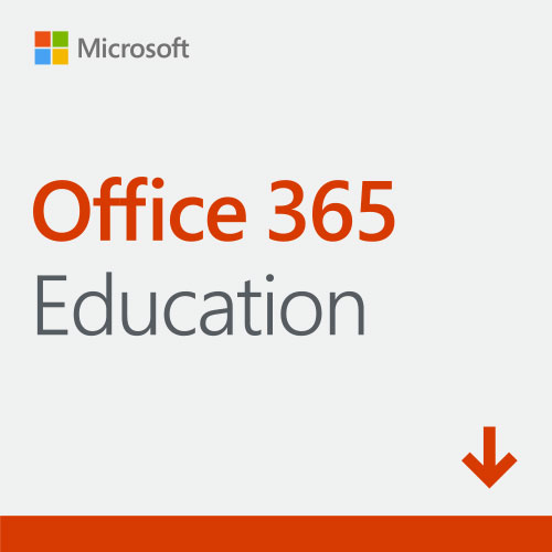 Microsoft Office 365 for Students Subscription License