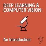 Total Training Deep Learning & Computer Vision - Kleine Produktabbildung