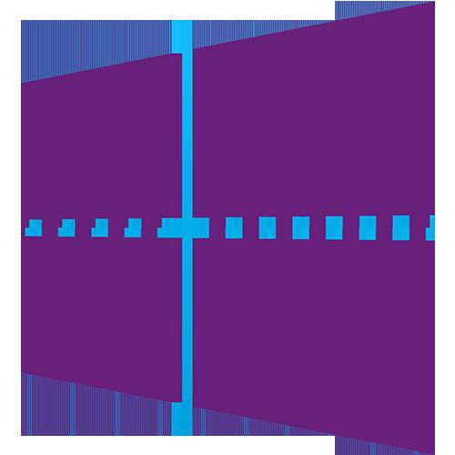 Microsoft Hyper-V Server 2016 64-bit (English) - Microsoft Imagine