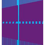 Microsoft Hyper-V Server 2016 - Imagen del producto pequeña