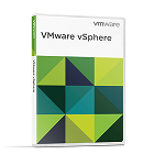 VMware vSphere 6.7 - Small product image