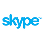 Skype for Business Server 2019 - Kleine Produktabbildung