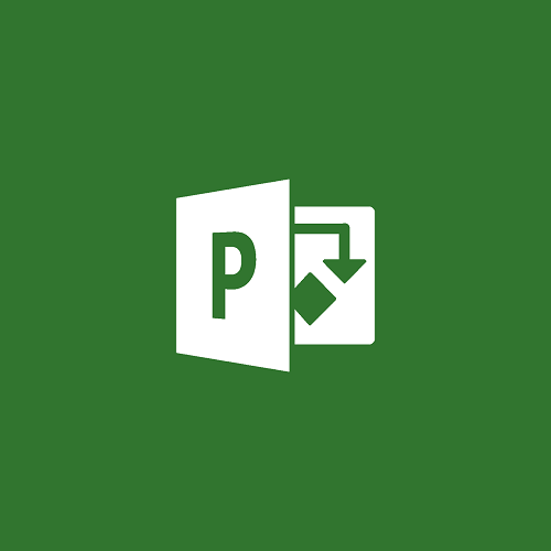 Project Professional 2016 32/64-bit (English) - Microsoft Imagine