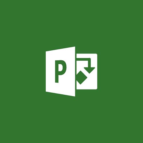 Project Professional 2016 32/64-bit (Portuguese-Brazil) - Microsoft Imagine