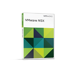 VMware NSX for vSphere (CPU) - Petite image de produit