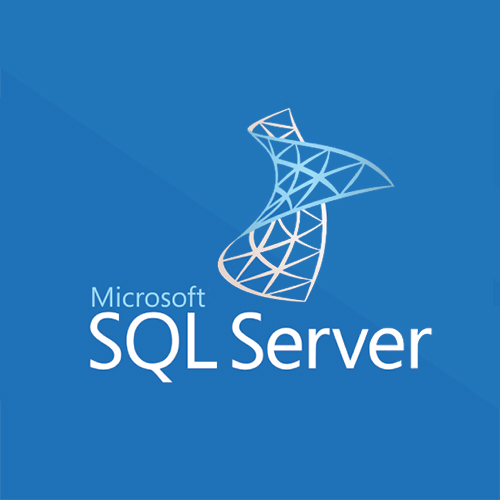 SQL Server 2017 Standard 64-bit (English) - Microsoft Imagine