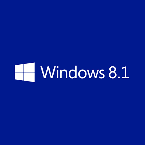Windows 8.1 Language Pack with Update 32/64-bit (Multilanguage) - Microsoft Imagine