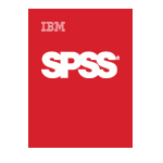 IBM SPSS Modeler Premium Academic and Faculty/Author 18.2 Multilingual eAssembly - 小さい製品イメージ