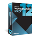 VMware Workstation 12 - Small product image