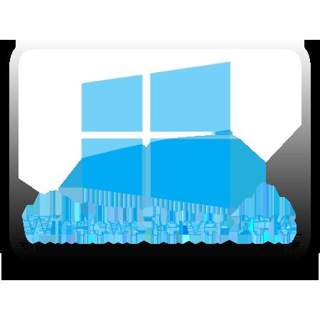Windows Server 2016 Language Pack 64-bit (Multilanguage) - Microsoft Imagine