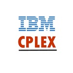 IBM ILOG CPLEX Optimization Studio v12.8 - Kleine Produktabbildung