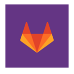 GitLab - Small product image