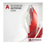 AutoCAD (autodesk) - Small product image