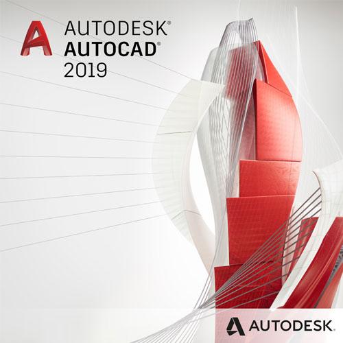 AutoCAD (autodesk)
