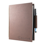 Mini Wipebook Pro - Small product image