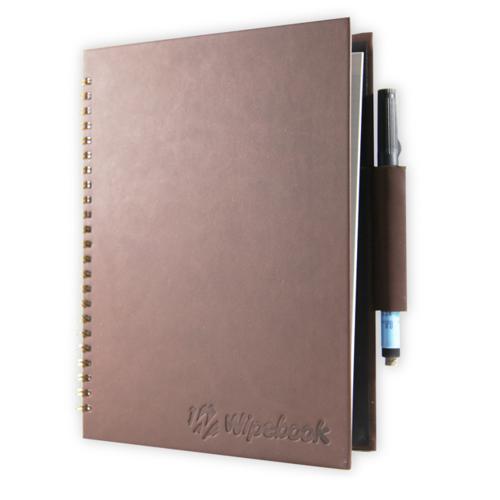 Mini Wipebook Pro