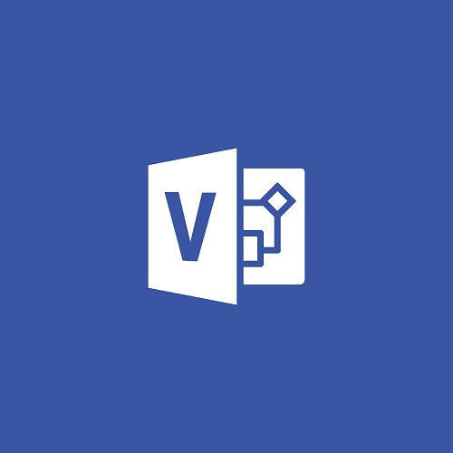 Visio Professional 2019 32/64-bit (English) - Microsoft Imagine