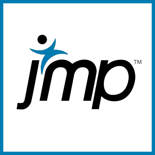 JMP® 14 Mac (6-Month License)