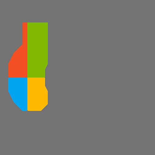 Biztalk Server 2016 Developer 64-bit (English) - Microsoft Imagine