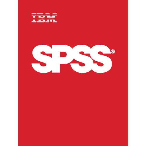 SPSS Modeler v18.x - Student License key