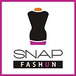 SnapFashun - Small product image