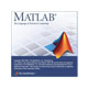 MATLAB 2018 - Small product image