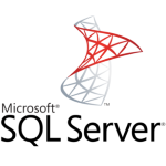 SQL Server 2017 - Small product image