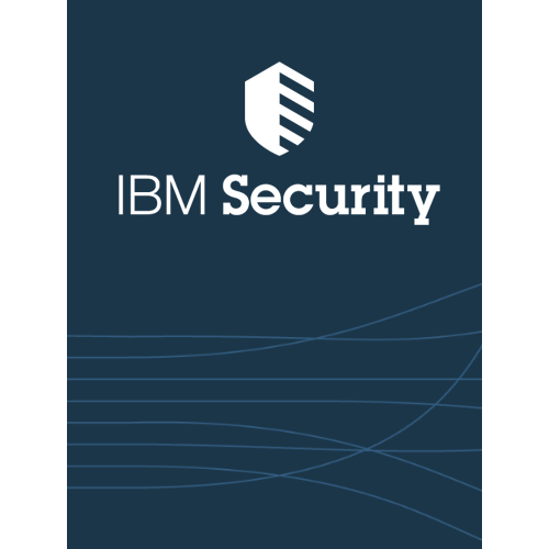 IBM Security AppScan Standard V9.0 Windows Multilingual (CIX04ML)