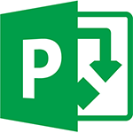 Project Server 2013 - Kleine Produktabbildung